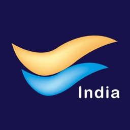 Therasoft India