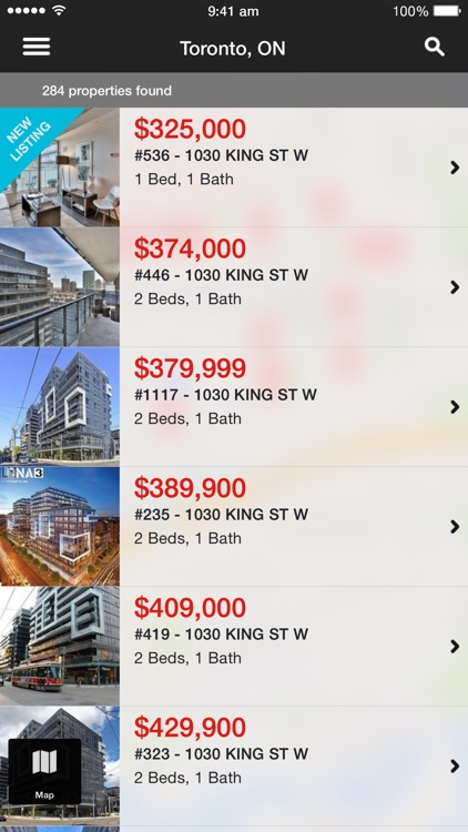 Royal LePage Real Estate - Canada Homes for Sale