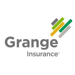 Grange Easy-Snap