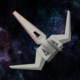 SpaceStunt