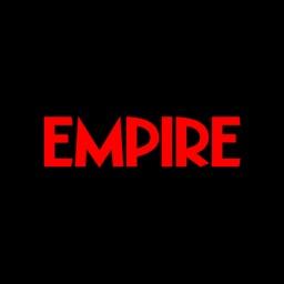 Empire Magazine (US Edition)