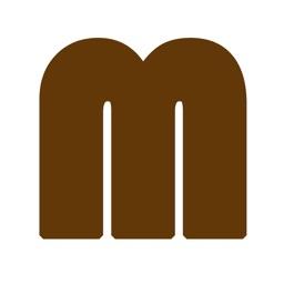 M-DATA