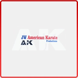 American Karate Productions