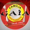 Familia Gaia Restaurante - Franca