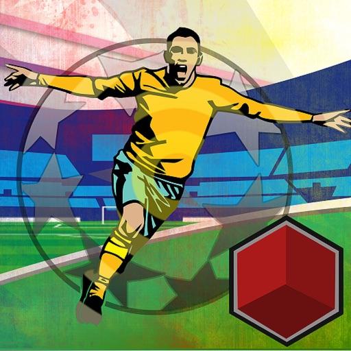 Penalty kick ShootOut Soccer Pro