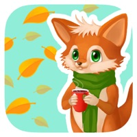 Codes for Forest Fall Garden: Match 3 Hack