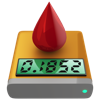 Hematology Calculators - Upnexo Technologies Private Limited