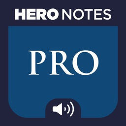 Go Pro by Eric Worre - Meditation Audiobook