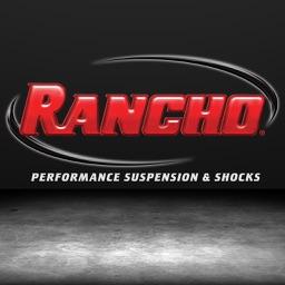 Rancho Performance Shocks