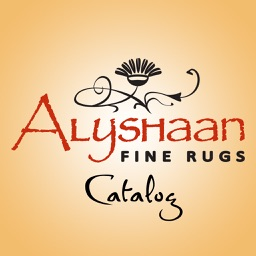 Alyshaan Catalog for Designers