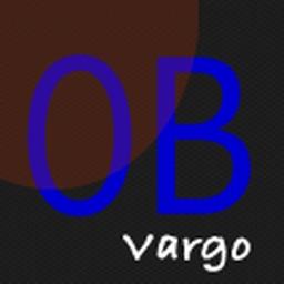 Vargo OB Regional Anesthesia