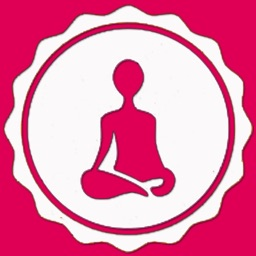 Pure Yoga.
