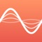 Tone is a fun and simple game to help you improve your ears and sing with perfect pitch