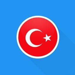 Radio Türkiye: Top Radios