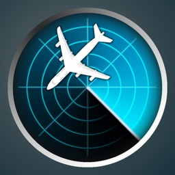 ATC Voice - Air Traffic Control Voice Recognition