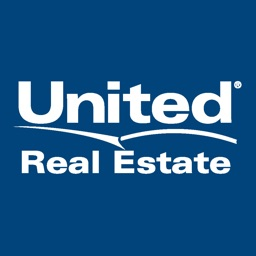 United Real Estate
