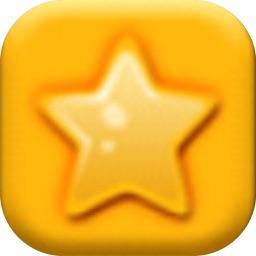 消灭星石 - 冒险消消热门游戏