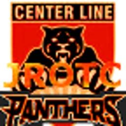 Center Line High School Army JROTC