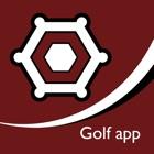 Raglan Parc Golf Club - Buggy icon