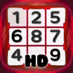 Sudoku Packs 2 HD