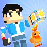 Codes for Pixel Monster GO Hack