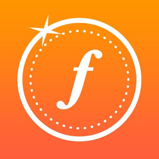 Fudget Review