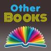 Libro Movil - Classic Books  artwork
