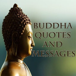 Buddha Best Quotes And Messages