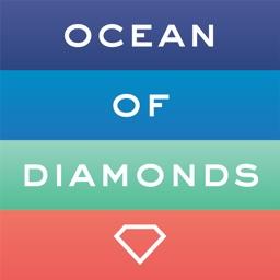 Ocean of Diamonds