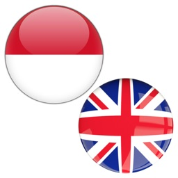 Indonesian to English Translator