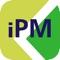 Koppert iPM (intelligent Pest Management) is an innovative and intelligent new approach to scouting for pests and diseases in any crop and any production facility