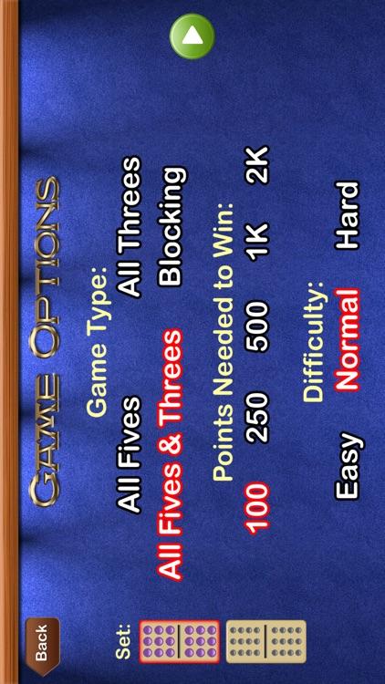Super Dominoes screenshot-4