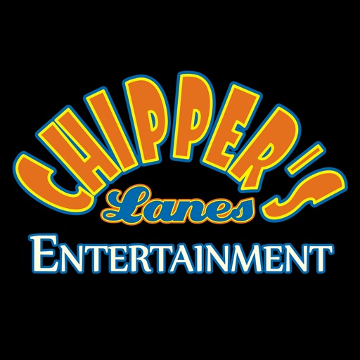 Chippers Lanes