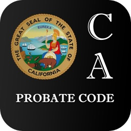 California Probate Code