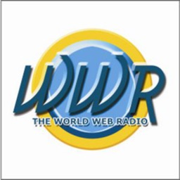 World Web Radio