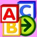 107.Starfall ABCs