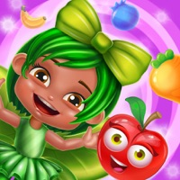 Codes for Juice Fruits: Best Match 3 Puzzle Game Hack