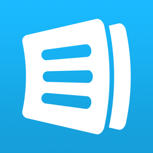 AnyList – Grocery Shopping List & Recipe Manager app