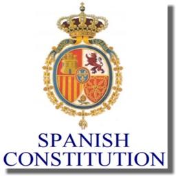The Spanish Constitution of 1978
