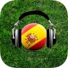 Himnos Liga Española icon