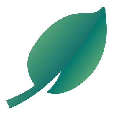 Gartenstadt Hüttenau direkt ios app