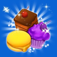 Codes for Candy Jam Super - Cookie Yummy Mania Blast Hack