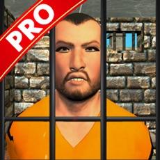 Activities of Prison Breakout Jail Run Pro - Prisoner Escape