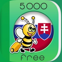 Codes for 5000 Phrases - Learn Slovak Language for Free Hack