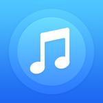 Musique Illimitée - Lecteur Mp3 Pro pour pc