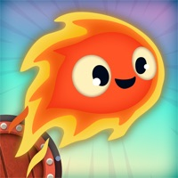 Codes for Pyro Jump Hack