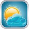 儿童游戏-宝宝认天气