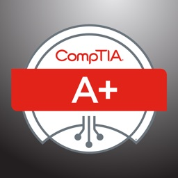 CompTIA A+ Study Guide by Sybex