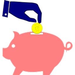 Piggy Banks Sticker Pack