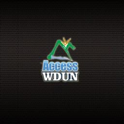 AccessNorthGa.com / WDUN